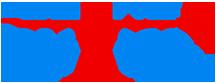 Canna Elixir – CannaChew Logo
