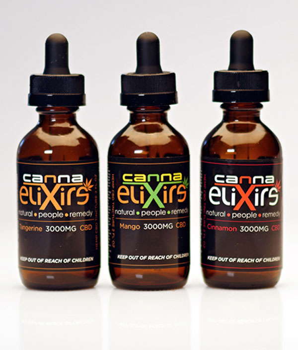 Tinctures-3000mg-1